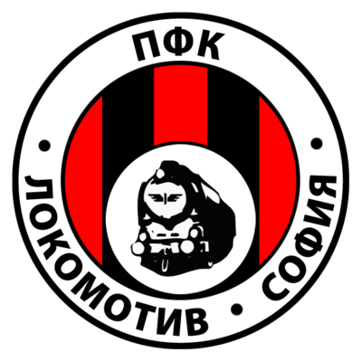Lokomotiv Sofia (antigo)
